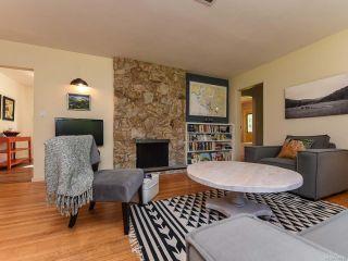 Photo 11: 1841 Gofor Rd in COURTENAY: CV Comox Peninsula House for sale (Comox Valley)  : MLS®# 798616