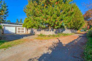 Photo 27: 3320 EDINBURGH Street in Port Coquitlam: Glenwood PQ 1/2 Duplex for sale : MLS®# R2317364