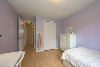 Photo 20: 747 LENORE Street in London: South O Residential for sale (South)  : MLS®# 40106554