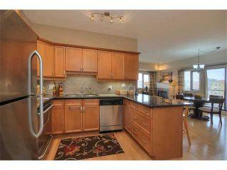 Photo 3: Alta Vista North 10319 111 ST in : Zone 12 Condo for sale (Edmonton)  : MLS®# E3412145