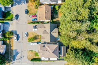 Photo 36: 5604 JANIS Street in Chilliwack: Vedder S Watson-Promontory House for sale (Sardis)  : MLS®# R2611234