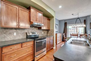 Photo 7: 104 Copperfield Crescent SE in Calgary: Copperfield Detached for sale : MLS®# A1110254