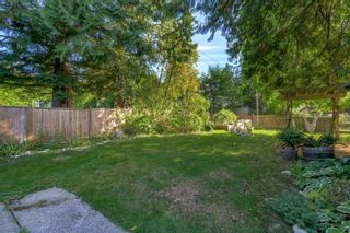 Photo 30: 517 ROXHAM Street in Coquitlam: Coquitlam West House for sale : MLS®# R2619166