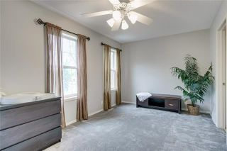 Photo 25: 130 INVERNESS Square SE in Calgary: McKenzie Towne Row/Townhouse for sale : MLS®# C4302291