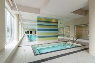 """Photo 18: 1503 7371 WESTMINSTER Highway in Richmond: Brighouse Condo for sale in """"Lotus"""" : MLS®# R2135677"""