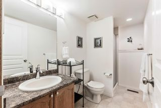 Photo 19: 208 Riverbirch Road SE in Calgary: Riverbend Detached for sale : MLS®# A1119064
