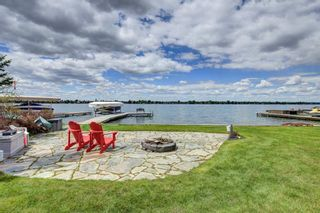 Photo 5: 685 East Chestermere Drive: Chestermere Detached for sale : MLS®# A1112035