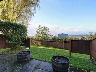 Photo 21: 38 933 Admirals Rd in : Es Esquimalt Row/Townhouse for sale (Esquimalt)  : MLS®# 859468