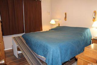 Photo 19: 409 Henry Street in Estevan: Hillside Residential for sale : MLS®# SK855940