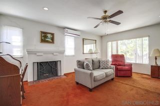 Photo 9: NATIONAL CITY House for sale : 3 bedrooms : 1643 J Ave