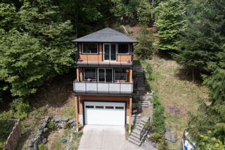 Photo 7: 10379 Arbutus Rd in Youbou: Du Youbou House for sale (Duncan)  : MLS®# 874720