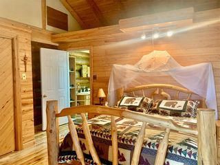 Photo 25: 40 Mallard Lane in Duck Mountain Provincial Park: R31 Residential for sale (R31 - Parkland)  : MLS®# 202118513
