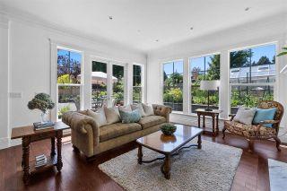 Photo 9: 1165 STEVENS Street: White Rock House for sale (South Surrey White Rock)  : MLS®# R2588269