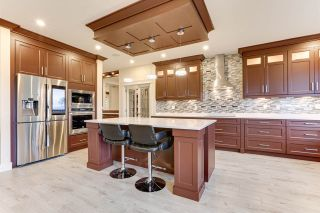 Photo 11: 2052 CRAIGEN Avenue in Coquitlam: Central Coquitlam House for sale : MLS®# R2533556