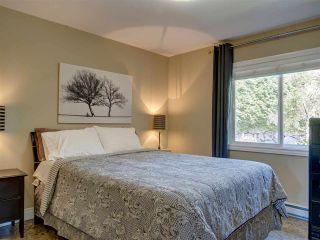 Photo 20: 5601 NICKERSON Road in Sechelt: Sechelt District House for sale (Sunshine Coast)  : MLS®# R2480858