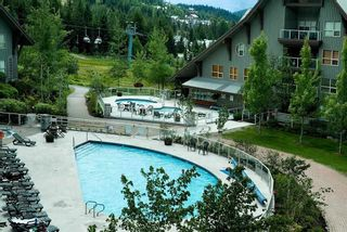 """Photo 29: 422 4800 SPEARHEAD Drive in Whistler: Benchlands Condo for sale in """"ASPENS"""" : MLS®# R2556566"""