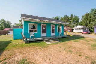 Photo 6: 13736 & 13742 & 13744 Highway 1 in Wilmot: 400-Annapolis County Commercial for sale (Annapolis Valley)  : MLS®# 202111445