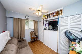 Photo 11: 6462 127A Street in Surrey: West Newton House for sale : MLS®# R2322540