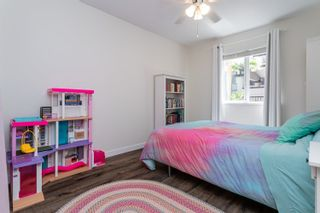 "Photo 23: 112 1533 BEST Street: White Rock Condo for sale in ""The Tivoli"" (South Surrey White Rock)  : MLS®# R2603851"