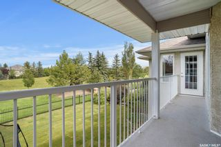 Photo 13: 9411 WASCANA Mews in Regina: Wascana View Residential for sale : MLS®# SK841536