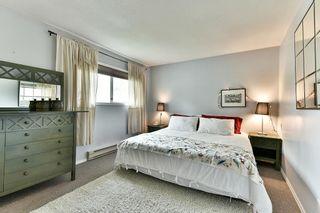 Photo 12: 8481 113B STREET in Delta: Annieville House for sale (N. Delta)  : MLS®# R2162177