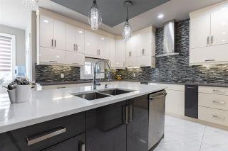 Photo 11: 3911 49 Avenue: Beaumont House for sale : MLS®# E4217427