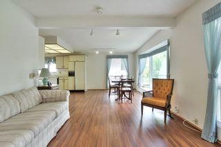 Photo 12: 12 GREER Crescent: St. Albert House for sale : MLS®# E4248514