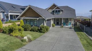 Photo 68: 5626 Oceanview Terr in Nanaimo: Na North Nanaimo House for sale : MLS®# 882120