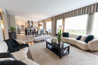 Photo 7: 158 Brookstone Place in Winnipeg: South Pointe Residential for sale (1R)  : MLS®# 202112689