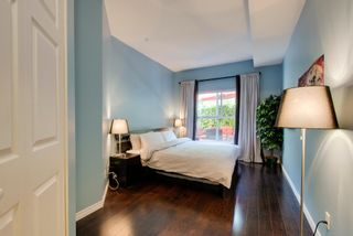 Photo 14: # 120 511 W 7TH AV in Vancouver: Fairview VW Condo for sale (Vancouver West)  : MLS®# V1067838