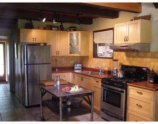 Photo 2: 2825 LOWER Road: Roberts Creek House for sale (Sunshine Coast)  : MLS®# V809100