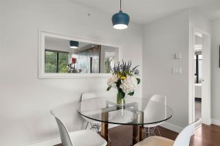 """Photo 12: 322 3228 TUPPER Street in Vancouver: Cambie Condo for sale in """"THE OLIVE"""" (Vancouver West)  : MLS®# R2481679"""
