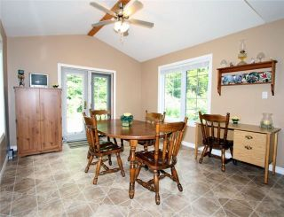 Photo 6: 523 North Mountain Road in Kawartha Lakes: Rural Bexley House (Bungalow) for sale : MLS®# X3898409