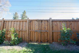 Photo 43: 12105 40 Street in Edmonton: Zone 23 House for sale : MLS®# E4264321