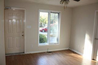 Photo 3: 423 Division in Cobourg: Multifamily for sale : MLS®# 510950305A