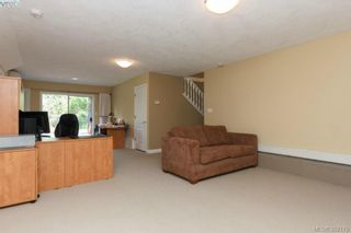 Photo 16: 1103 Praisewood Terr in VICTORIA: SE Broadmead House for sale (Saanich East)  : MLS®# 703930