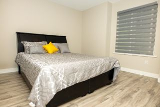 """Photo 14: 34 30857 SANDPIPER Drive in Abbotsford: Abbotsford West Townhouse for sale in """"Blue Jay Hills"""" : MLS®# R2504223"""