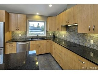 Photo 9: 3545 Cardiff Pl in VICTORIA: OB Henderson House for sale (Oak Bay)  : MLS®# 721666