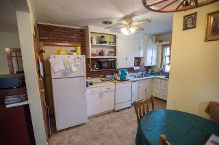 Photo 8: 12677 72 Street in Edmonton: Zone 02 House for sale : MLS®# E4261526