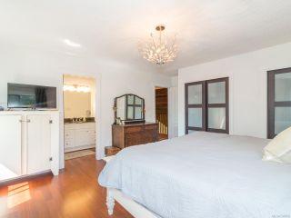 Photo 29: 5883 Indian Rd in DUNCAN: Du East Duncan House for sale (Duncan)  : MLS®# 796168