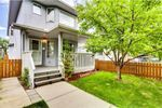 Property Photo: 514 12 AV NE in Calgary