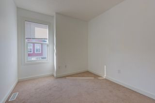 Photo 22: 46 6075 SCHONSEE Way in Edmonton: Zone 28 Townhouse for sale : MLS®# E4266375