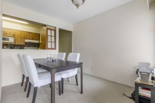Photo 11: 2040 PURCELL Way in North Vancouver: Lynnmour Condo for sale : MLS®# R2561674