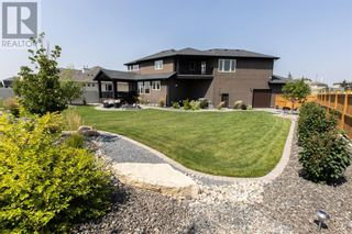 Photo 45: 220 Prairie Rose Place S in Lethbridge: House for sale : MLS®# A1137049
