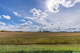 Photo 7: Ravenwood Acres Lot 3 in Dundurn: Lot/Land for sale (Dundurn Rm No. 314)  : MLS®# SK872490