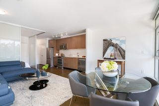 """Photo 13: 320 221 UNION Street in Vancouver: Strathcona Condo for sale in """"V6A"""" (Vancouver East)  : MLS®# R2596968"""