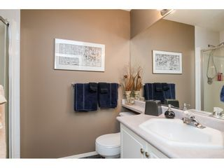 """Photo 23: 157 13888 70 Avenue in Surrey: East Newton Townhouse for sale in """"CHELSEA GARDENS"""" : MLS®# R2490894"""