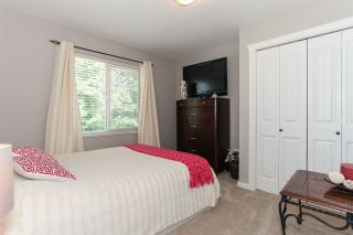 """Photo 14: 10546 JACKSON Road in Maple Ridge: Albion House for sale in """"ALBION TERRACES"""" : MLS®# R2225601"""