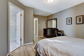 Photo 18: 2627 6 Ave NW in Calgary: House for sale : MLS®# C4037498