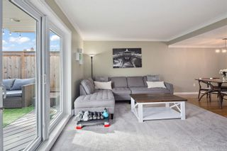 Photo 22: 7 331 Robert St in : VW Victoria West Row/Townhouse for sale (Victoria West)  : MLS®# 867098